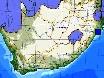 Mitten im Zululand