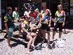 Team Rad Südafrika