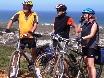 Fahrrad Südafrika