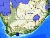 Bereits vor 1.000 Jahren sehr beliebt bei den Khoisans.