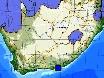PE liegt so ziemlich auf der Hälfte zwischen Cape Town und Durban