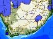 Kapstadt Start und Ziel vieler Reisen
