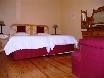 2-Bett-Appartement