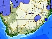 Durban - Sonnenreichste Stadt in Südafrika.