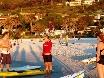 Cliffton Beach in Cape Town hat suuuper Sonnenuntergänge Henry / Osnabrück / DE