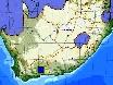 Die Great Karoo