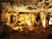 Die Cangoo Cave, eines der größten und beindruckendsten Höhlensysteme in Afrika.