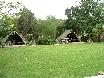 Camp im BackPacker
